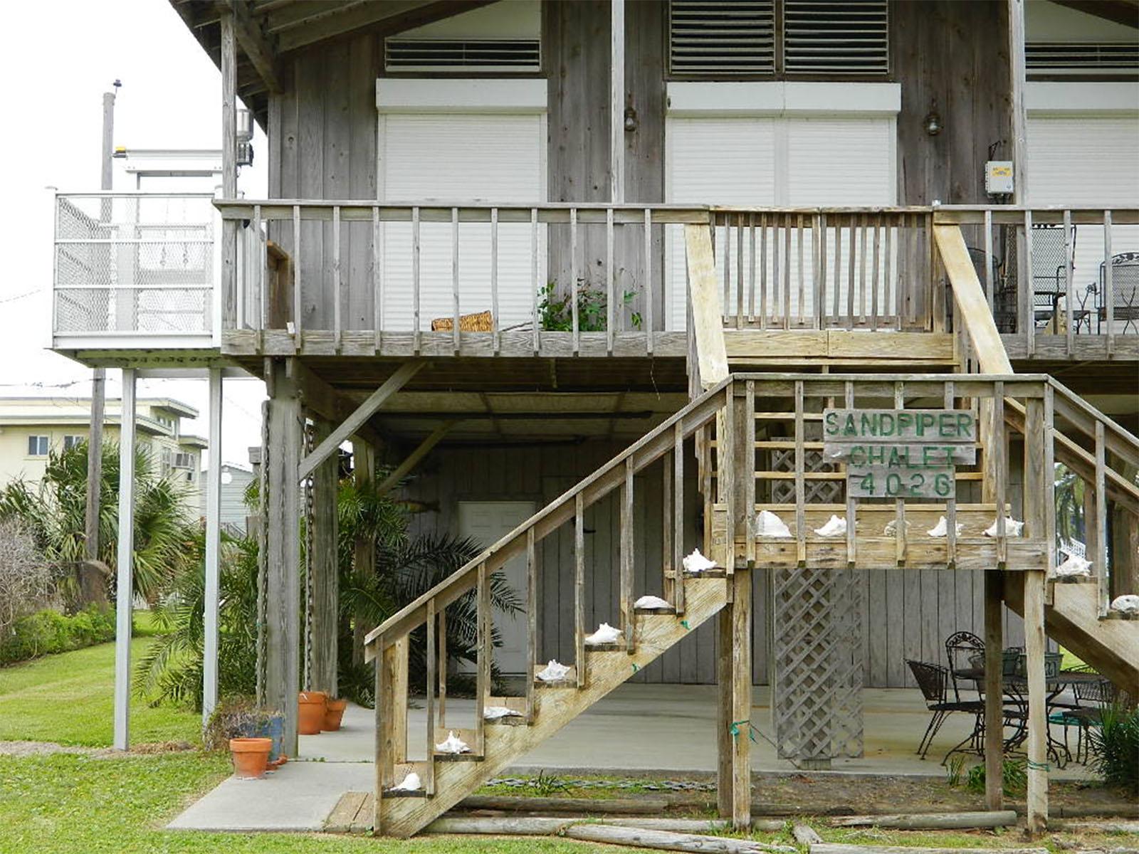 22 beach house lifts ideas home building plans 24856 Beach house lifts